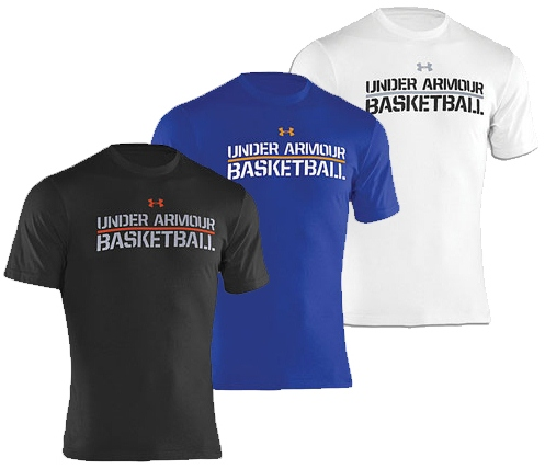 Under-Armour-Basketball-T-Shirts-4