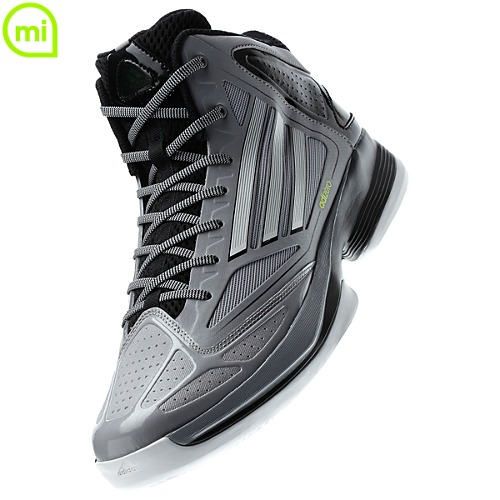 amazing price low priced the cheapest adidas adiZero Ghost 2.0 Aluminum/ Running White - WearTesters