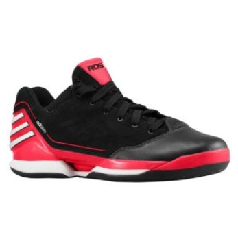 adidas adizero rose low