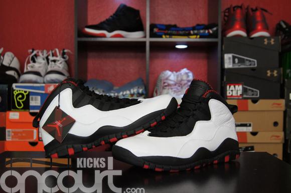 First-Impression-Air-Jordan-X-(10)-Retro-1