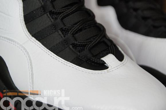 First-Impression-Air-Jordan-X-(10)-Retro-4
