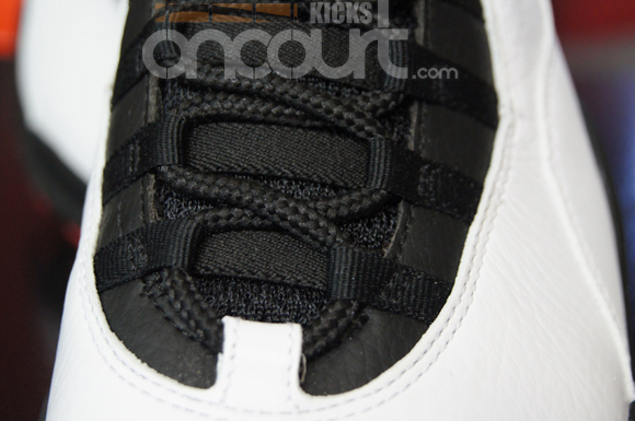 First-Impression-Air-Jordan-X-(10)-Retro-6
