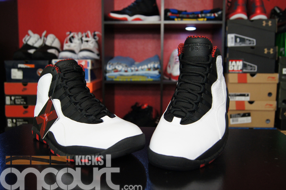 First-Impression-Air-Jordan-X-(10)-Retro-8