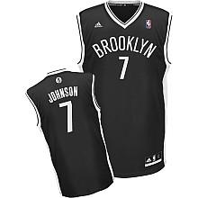 the best attitude 3c4ec 1b0c5 JAY Z Reveals Official Brooklyn Nets Jersey Tonight at ...