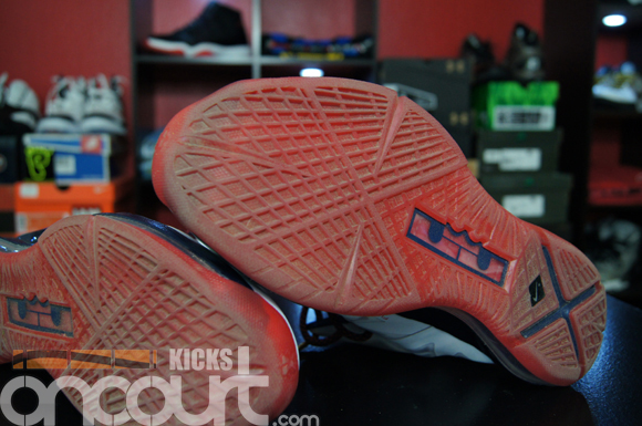 Nike-LeBron-X-10-Performance-Review-1