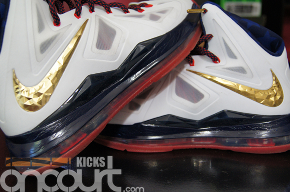 Nike-LeBron-X-10-Performance-Review-6