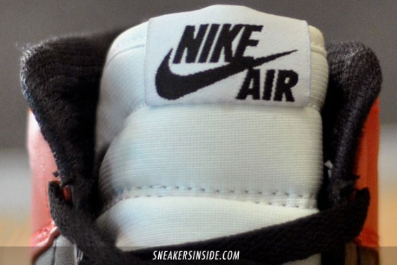 Air-Jordan-I-(1)-Retro-High-'Black-Toe'-2013-3