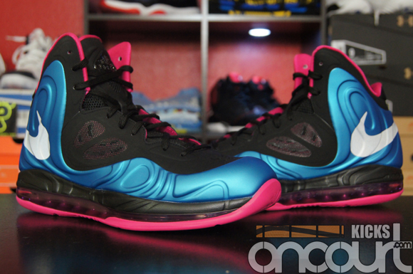 First-Impression-Nike-Air-Max-Hyperposite-1