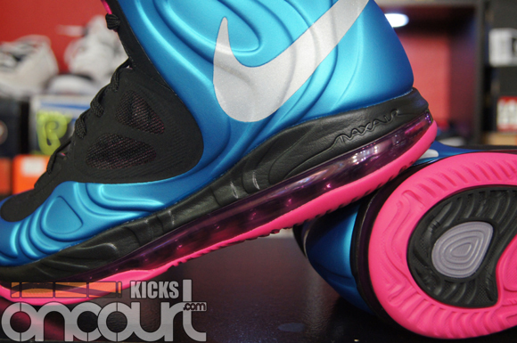 First-Impression-Nike-Air-Max-Hyperposite-3