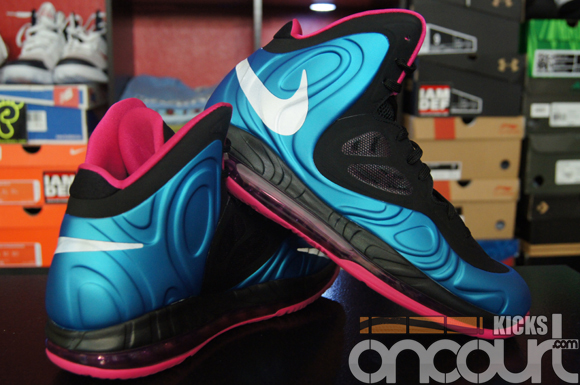 First-Impression-Nike-Air-Max-Hyperposite-7