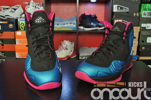 First-Impression-Nike-Air-Max-Hyperposite-8
