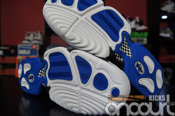 Air-Penny-Project–Nike-Air-Penny-IV-4-Retro-Performance-Review-1