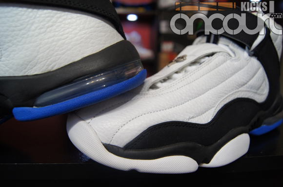 Air-Penny-Project–Nike-Air-Penny-IV-4-Retro-Performance-Review-2