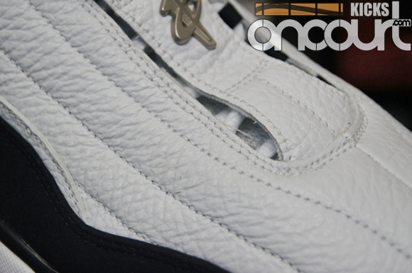 Air-Penny-Project–Nike-Air-Penny-IV-4-Retro-Performance-Review-3