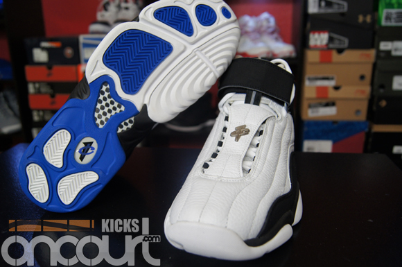 Air-Penny-Project–Nike-Air-Penny-IV-4-Retro-Performance-Review-6