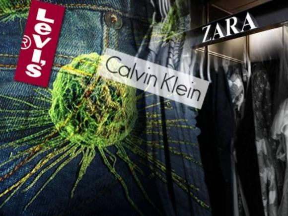 Carcinogens-found-in-Clothes-from-Zara-Calvin-Klein-Levi's-Li-Ning
