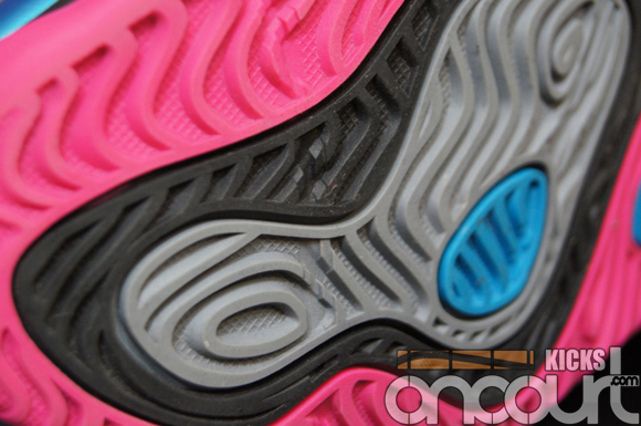 Nike Air Max Hyperposite Performance Review WearTesters