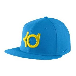 Nike-KD-Snap-Back-Available-Now-2