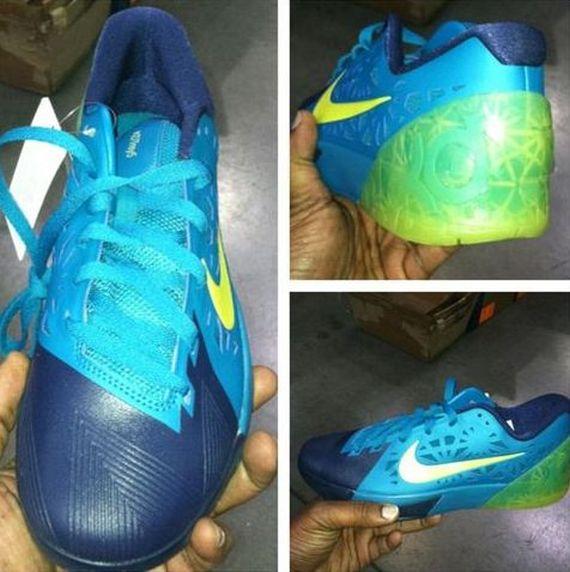Nike-KD-Trey-5-1