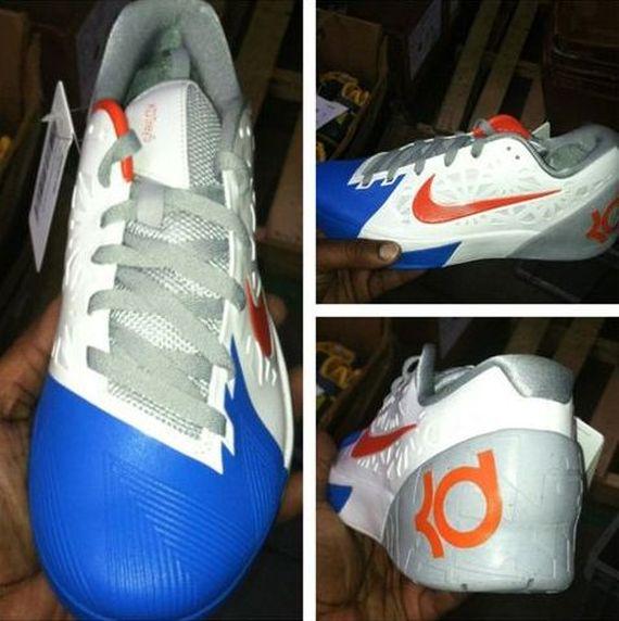 Nike-KD-Trey-5-2