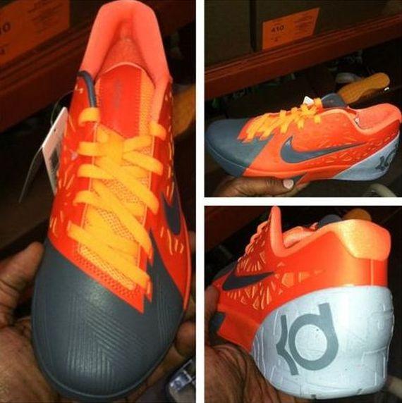 Nike-KD-Trey-5-3