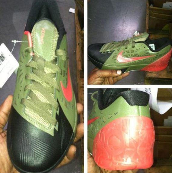 Nike-KD-Trey-5-4