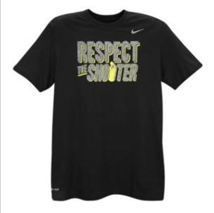 Nike-Respect-The-Shooter-T-Shirt-2