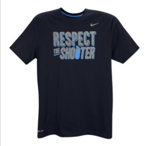 Nike-Respect-The-Shooter-T-Shirt-3