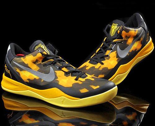 Nike-Zoom-Kobe-VIII-(8)-Detailed-Look-7