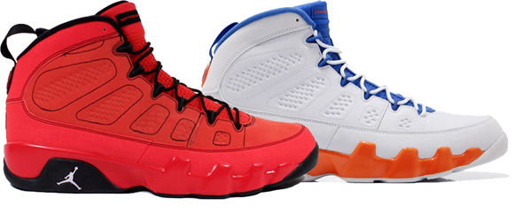 Air-Jordan-IX-(9)-Motor-Boat-Jones-&-Fontay-Montana-Available-1