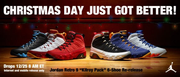 Air-Jordan-IX-(9)-Retro-'Kilroy-Pack'-Re-Release-Info