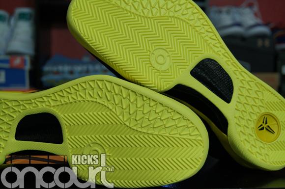 First-Impression-Nike-Kobe-8-SYSTEM-2