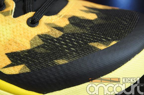 First-Impression-Nike-Kobe-8-SYSTEM-6