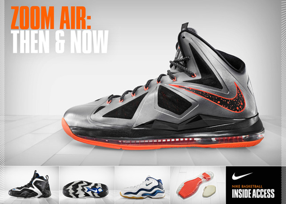 Inside-Access-Nike-Zoom-Then-and-Now-1