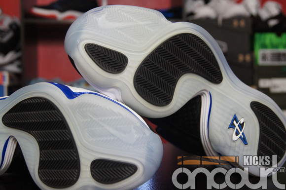 Nike-Air-Penny-V-(5)-Performance-Review-1