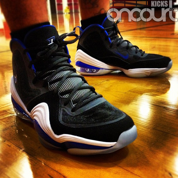 Nike-Air-Penny-V-(5)-Performance-Review-3