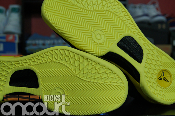 Nike-Kobe-8-SYSTEM-Performance-Review-1