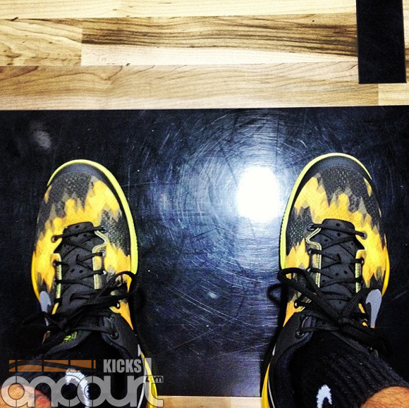 Nike-Kobe-8-SYSTEM-Performance-Review-4