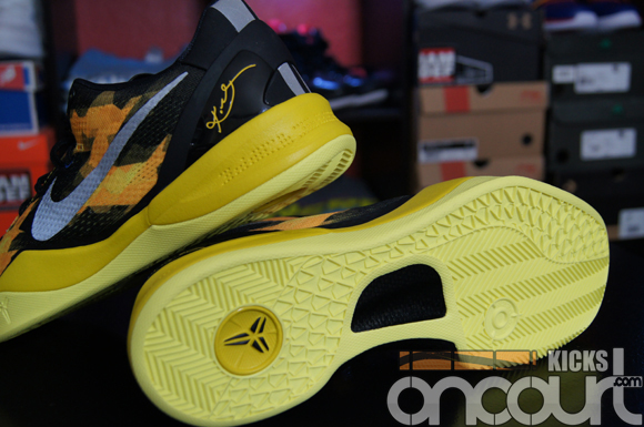 Nike-Kobe-8-SYSTEM-Performance-Review-7