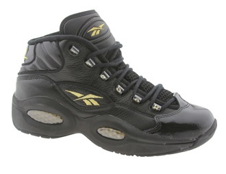 Reebok-Question-Mid-Black-Gold-Available-Now-2