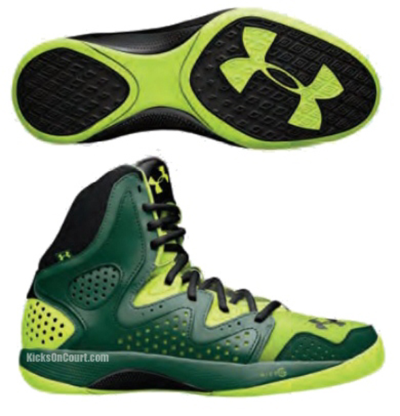 Under-Armour-Micro-G-Ion-First-Look-1
