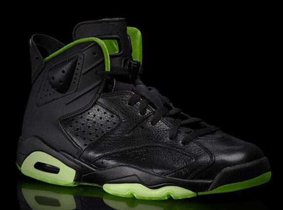 Air-Jordan-VI-(6)-Retro-#XX8DaysofFlight-1