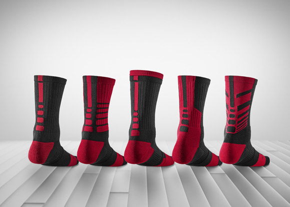 Inside-Access-Behind-the-Rise-of-the-Nike-Elite-Basketball-Crew-Sock-2