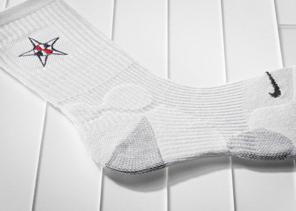 Inside-Access-Behind-the-Rise-of-the-Nike-Elite-Basketball-Crew-Sock-3