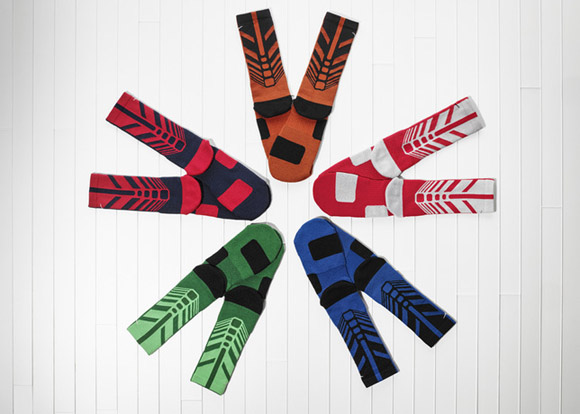Inside-Access-Behind-the-Rise-of-the-Nike-Elite-Basketball-Crew-Sock-4