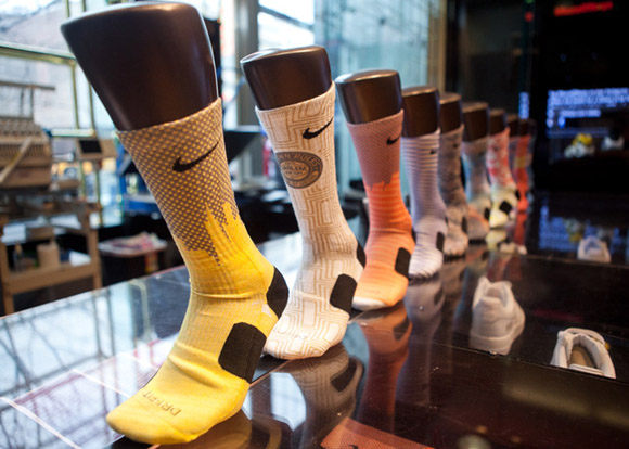 Inside-Access-Behind-the-Rise-of-the-Nike-Elite-Basketball-Crew-Sock-5