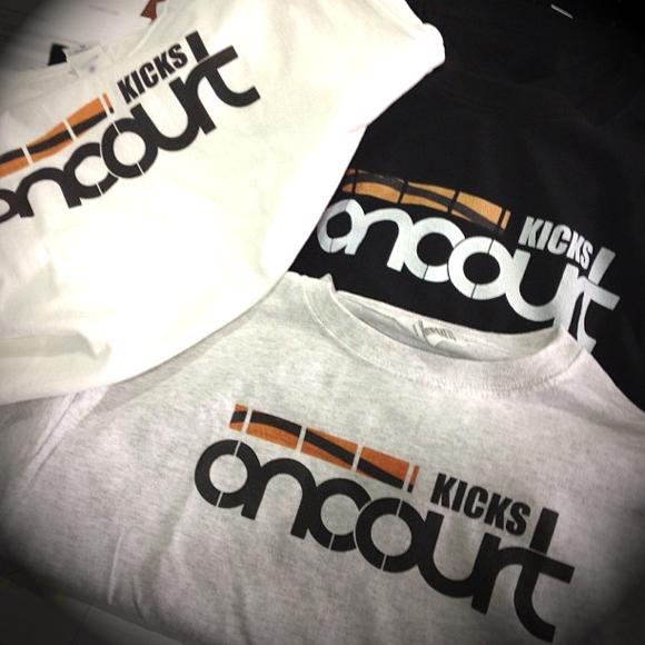 Kicks-On-Court-T-Shirt-Pre-Order