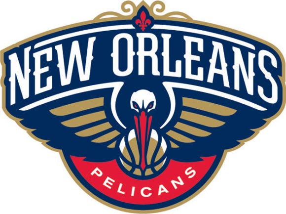 New-Orleans-Pelicans-Official-New-Logo-1