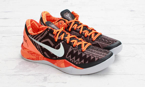 Nike-Basketball-Black-History-Month-2013-Detailed-Look-1