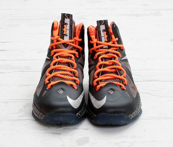 Nike-Basketball-Black-History-Month-2013-Detailed-Look-10